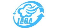 台灣室內空氣品質協會